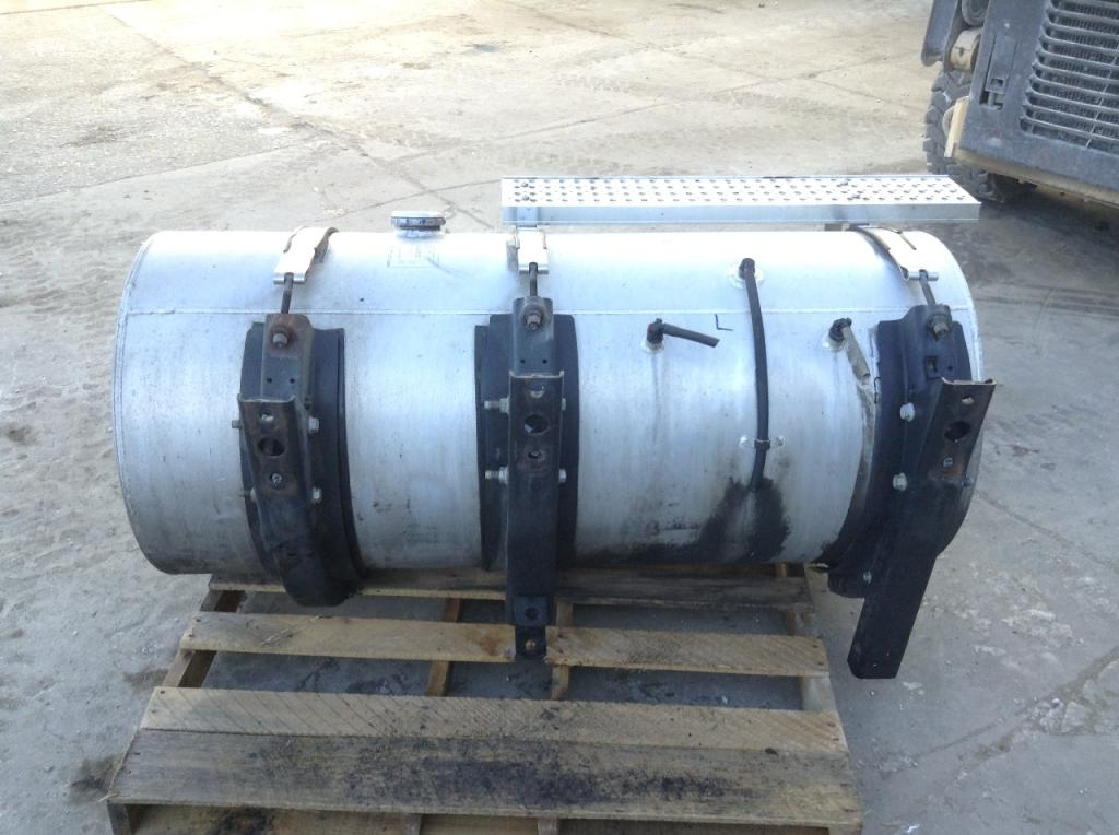 Used Fuel Tank for 2012 INTERNATIONAL PROSTAR 750.00 for sale-57282371