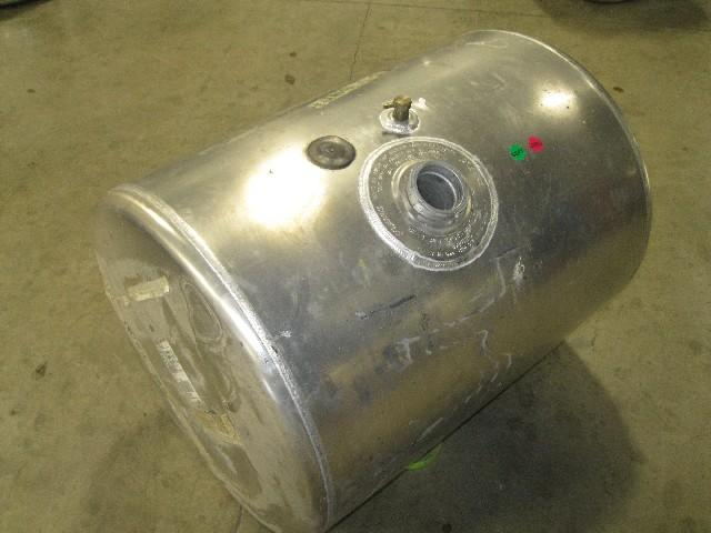 New Fuel Tank for 2008 FREIGHTLINER COLUMBIA 120 450.00 for sale-57278711