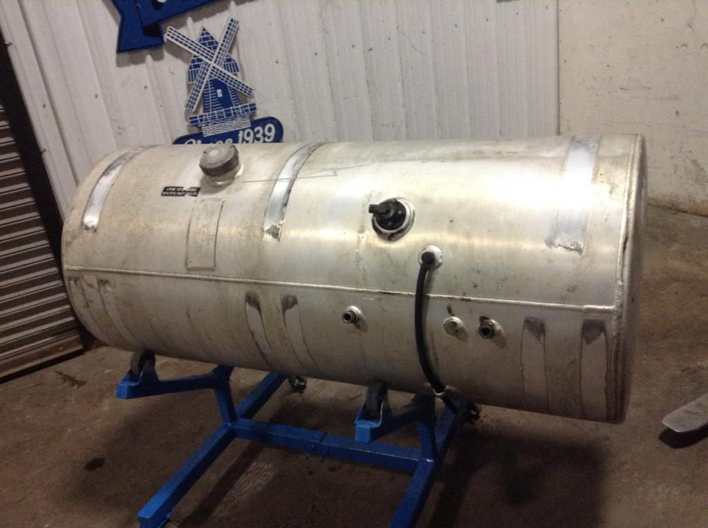 Used Fuel Tank for 2010 INTERNATIONAL PROSTAR 450.00 for sale-57282631