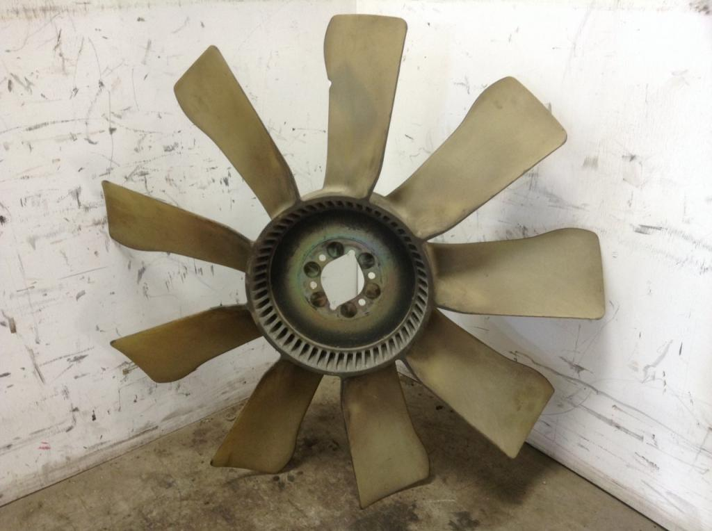 Used Fan Blade for 1999 STERLING A9513 75.00 for sale-57239191