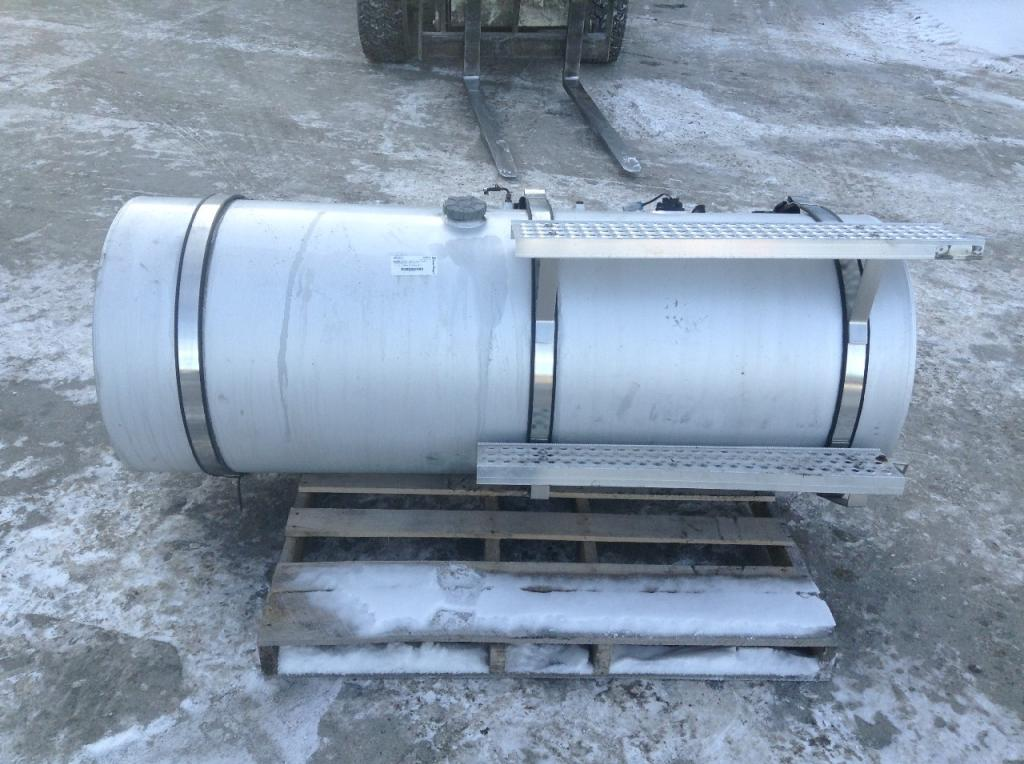 Used Fuel Tank for 2012 INTERNATIONAL PROSTAR 750.00 for sale-57282301