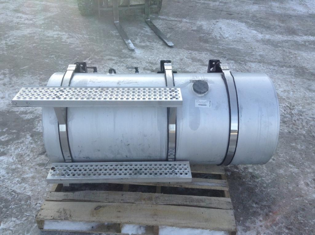 Used Fuel Tank for 2012 INTERNATIONAL PROSTAR 550.00 for sale-57282291