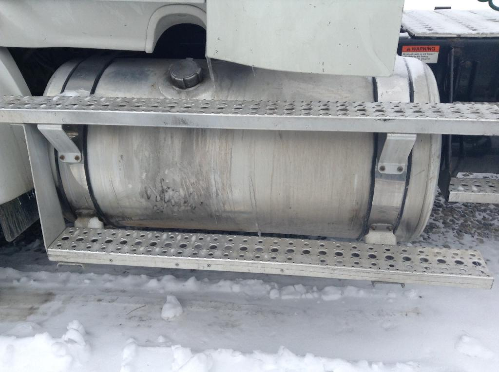 Used Fuel Tank for 2007 STERLING A9513 650.00 for sale-57282881