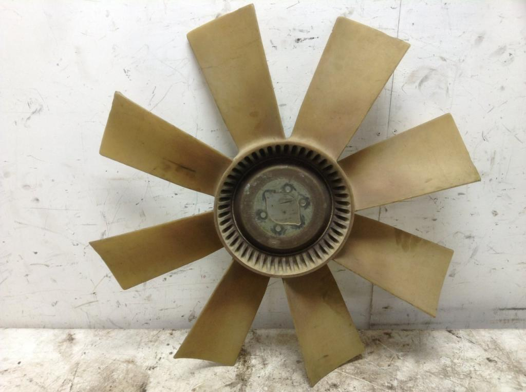 Used Fan Blade for 2004 Western Star 4900FA 75.00 for sale-57237821