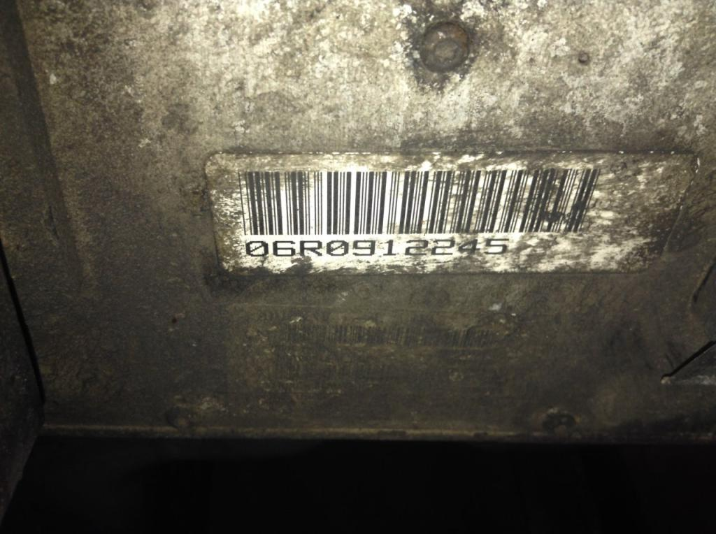 Used Engine Assembly for 2007 STERLING A9513 4500.00 for sale-57195311