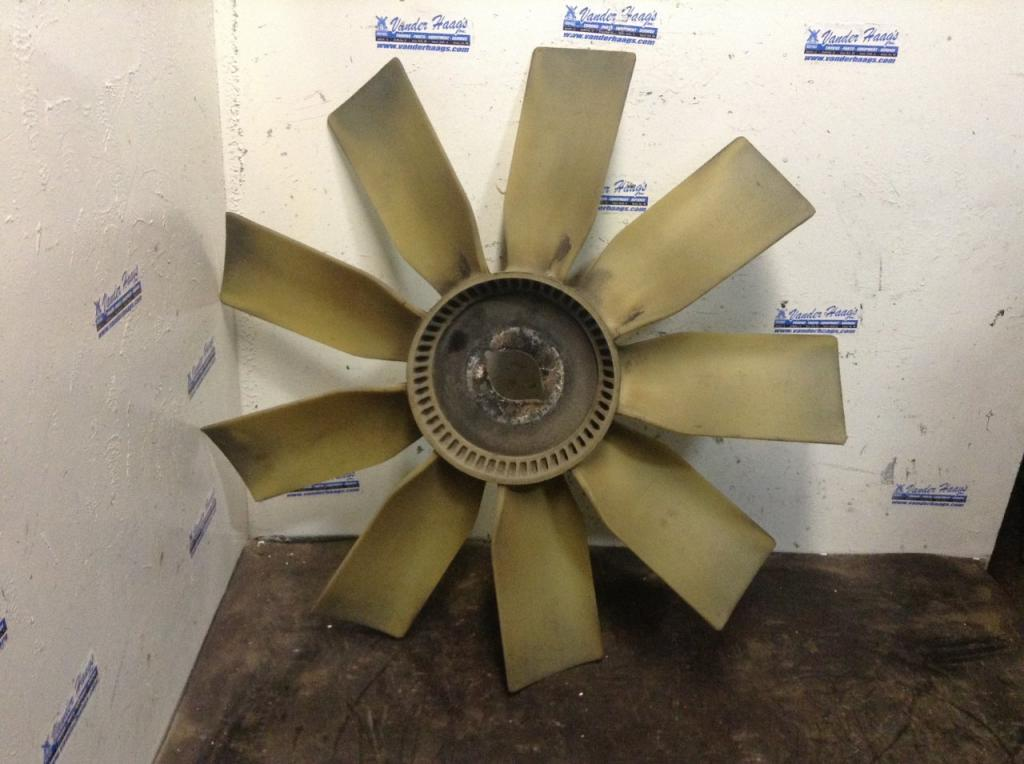 Used Fan Blade for 2006 STERLING A9513 75.00 for sale-57239721