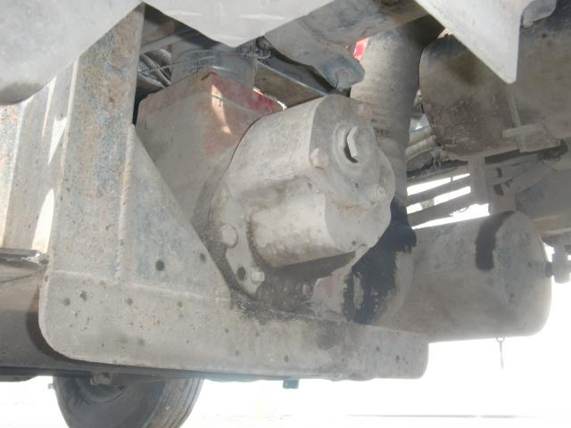 Used Parts for 2007 STERLING AT9513 1500.00 for sale-57215521
