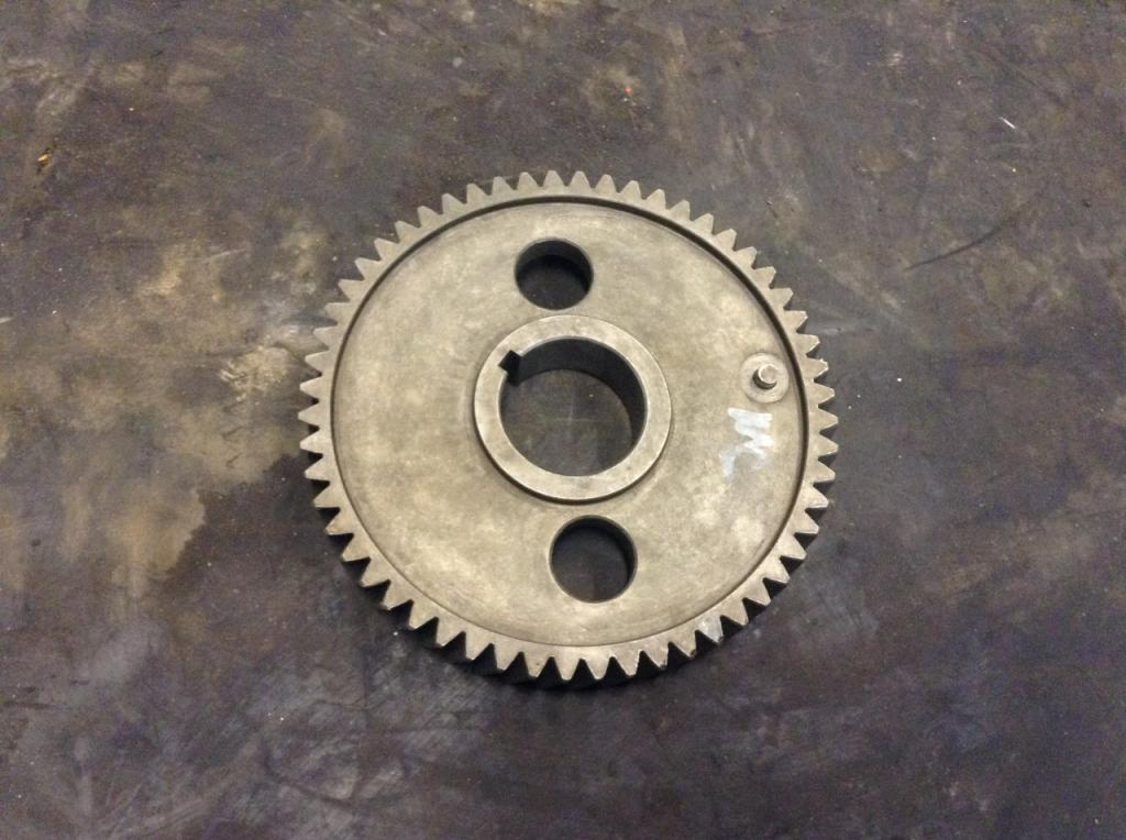 Used Engine Gear for 2013 INTERNATIONAL 150.00 for sale-57204951