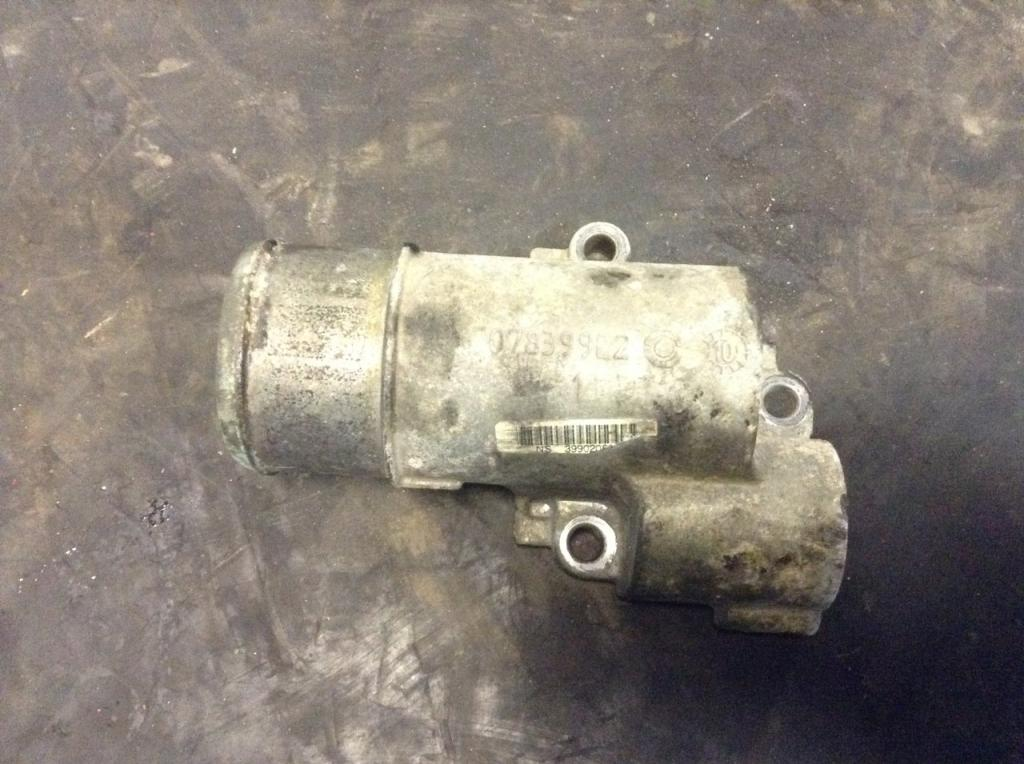 Used Parts for 2013 INTERNATIONAL 100.00 for sale-57211221