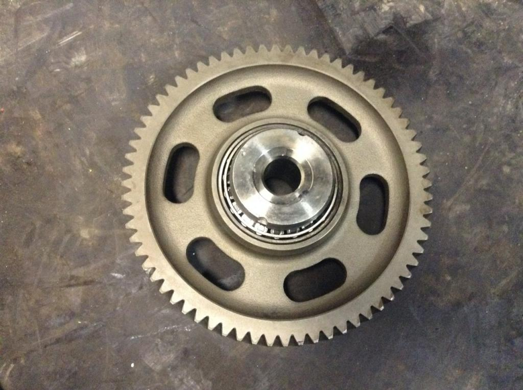 Used Engine Gear for 2013 INTERNATIONAL 150.00 for sale-57204971