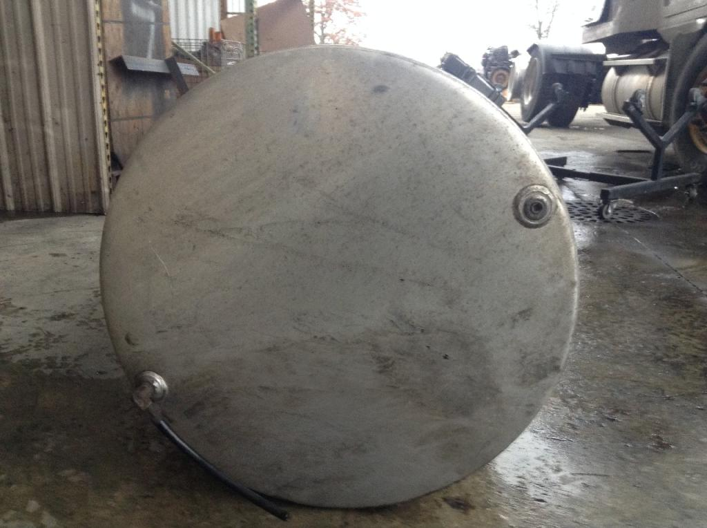 Used Fuel Tank for 1999 VOLVO VNL 450.00 for sale-57282021