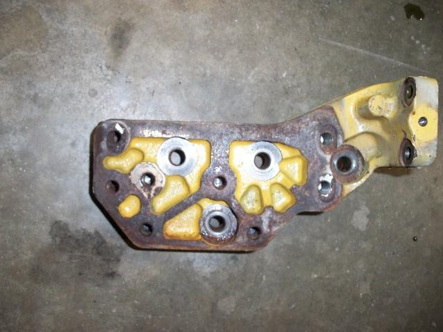 Used Parts for 2006 STERLING A9513 50.00 for sale-57210041