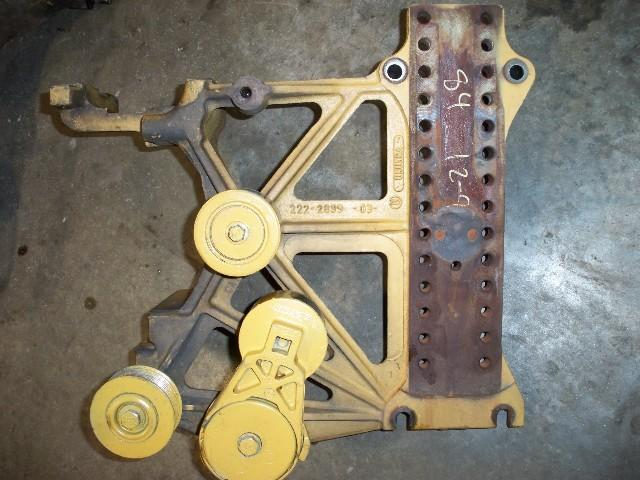 Used Engine Mounts for 2006 STERLING A9513 950.00 for sale-57206231