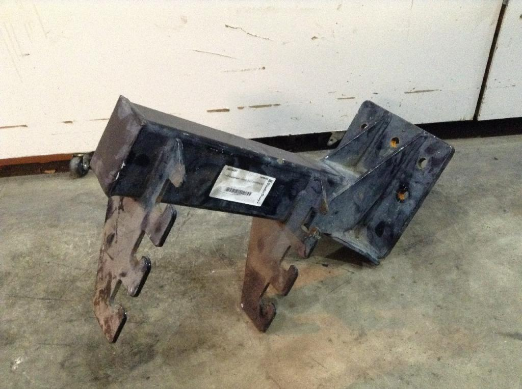 Used Parts for 2016 PETERBILT 389 100.00 for sale-57216021