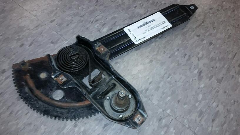 Used Door Window Regulator for 1975 Ford F600 150.00 for sale-57189081
