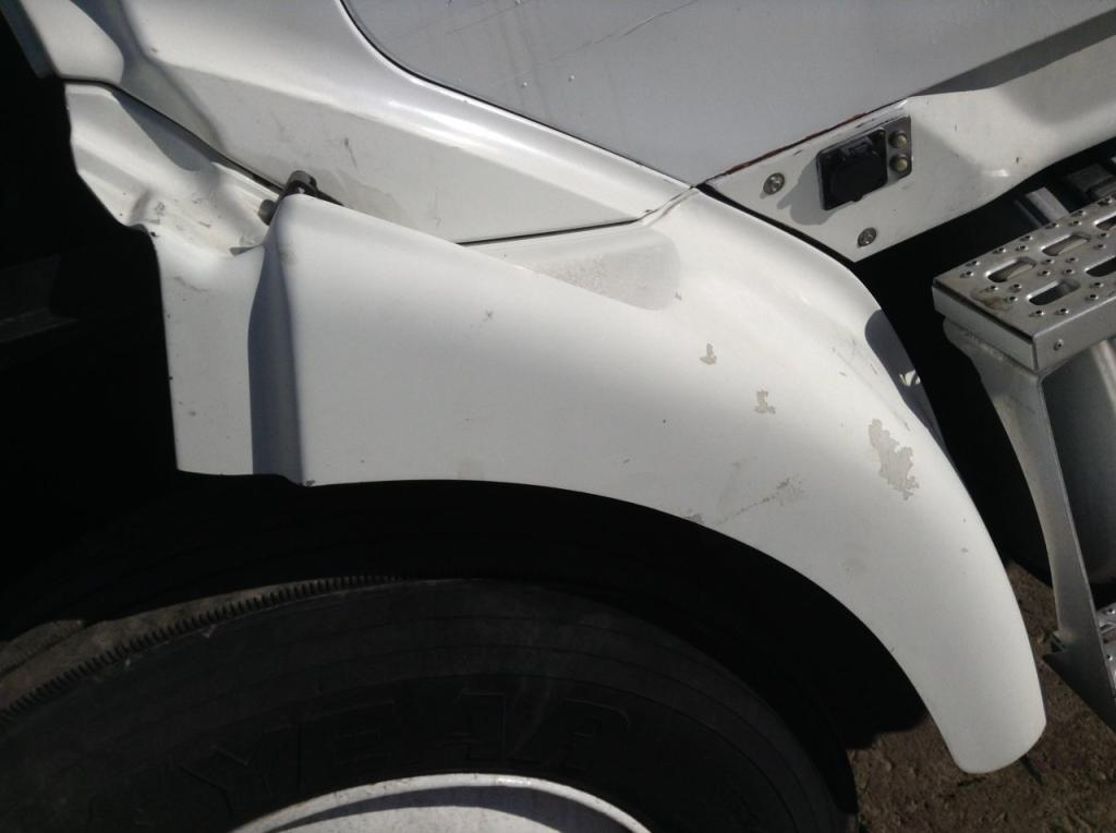 Used Fender for 2004 STERLING A9513 150.00 for sale-57252341