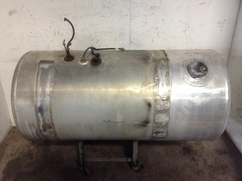 Used Fuel Tank for 2013 FREIGHTLINER CASCADIA 450.00 for sale-57282541