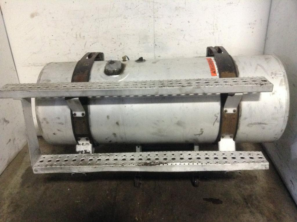 Used Fuel Tank for 2007 FREIGHTLINER COLUMBIA 112 650.00 for sale-57282901