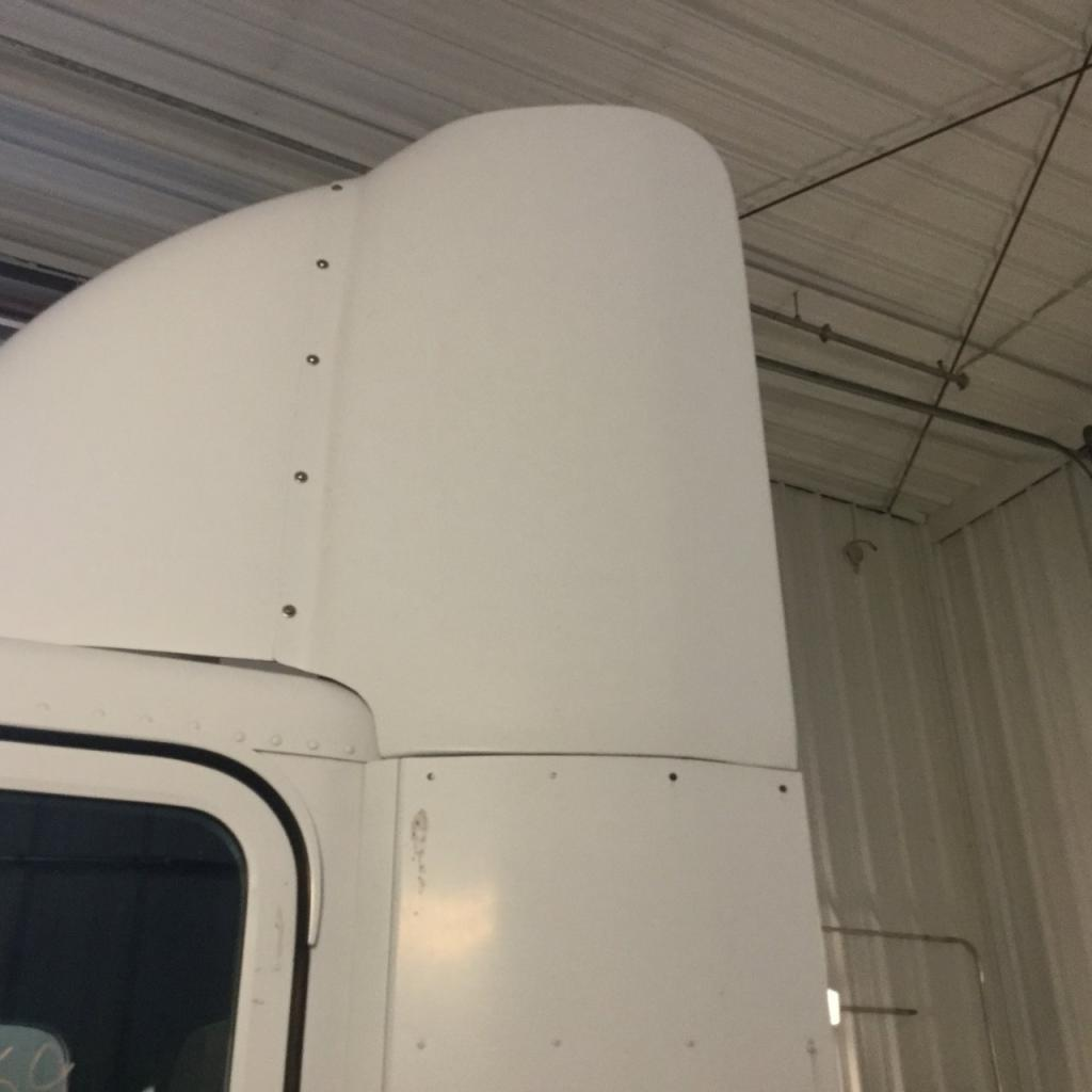 Used Fairing for 2006 FREIGHTLINER COLUMBIA 112 150.00 for sale-57229931