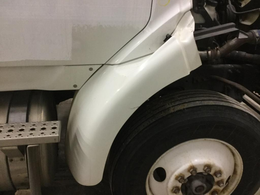 Used Fender for 2007 STERLING A9513 150.00 for sale-57252521