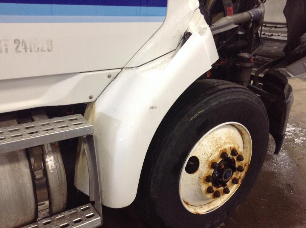 Used Fender for 2004 STERLING A8513 150.00 for sale-57252571