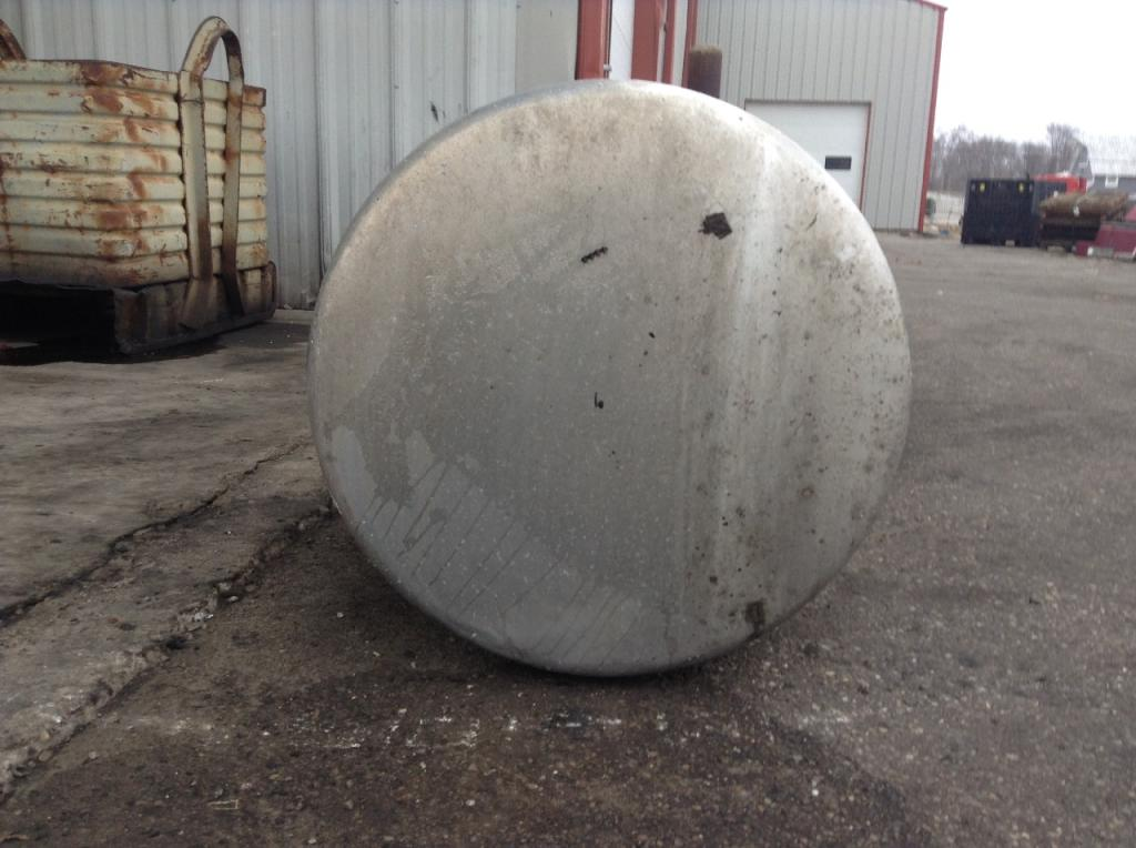 Used Fuel Tank for 2011 FREIGHTLINER CASCADIA 450.00 for sale-57281271