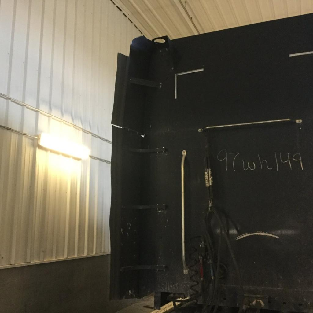 Used Fairing for 1997 FREIGHTLINER C120 CENTURY 225.00 for sale-57233581