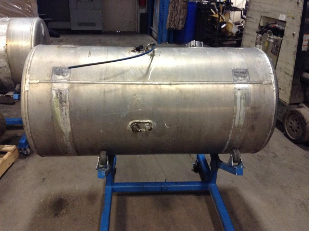 Used Fuel Tank for 2012 FREIGHTLINER CASCADIA 450.00 for sale-57283091