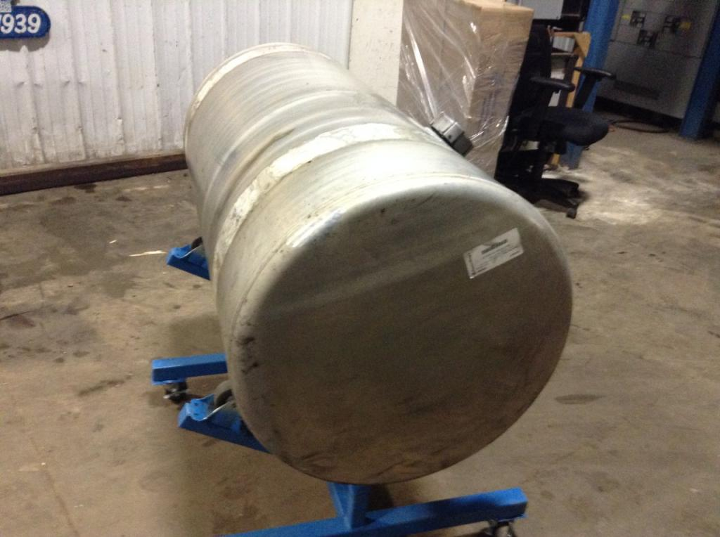 Used Fuel Tank for 2012 FREIGHTLINER CASCADIA 450.00 for sale-57283101