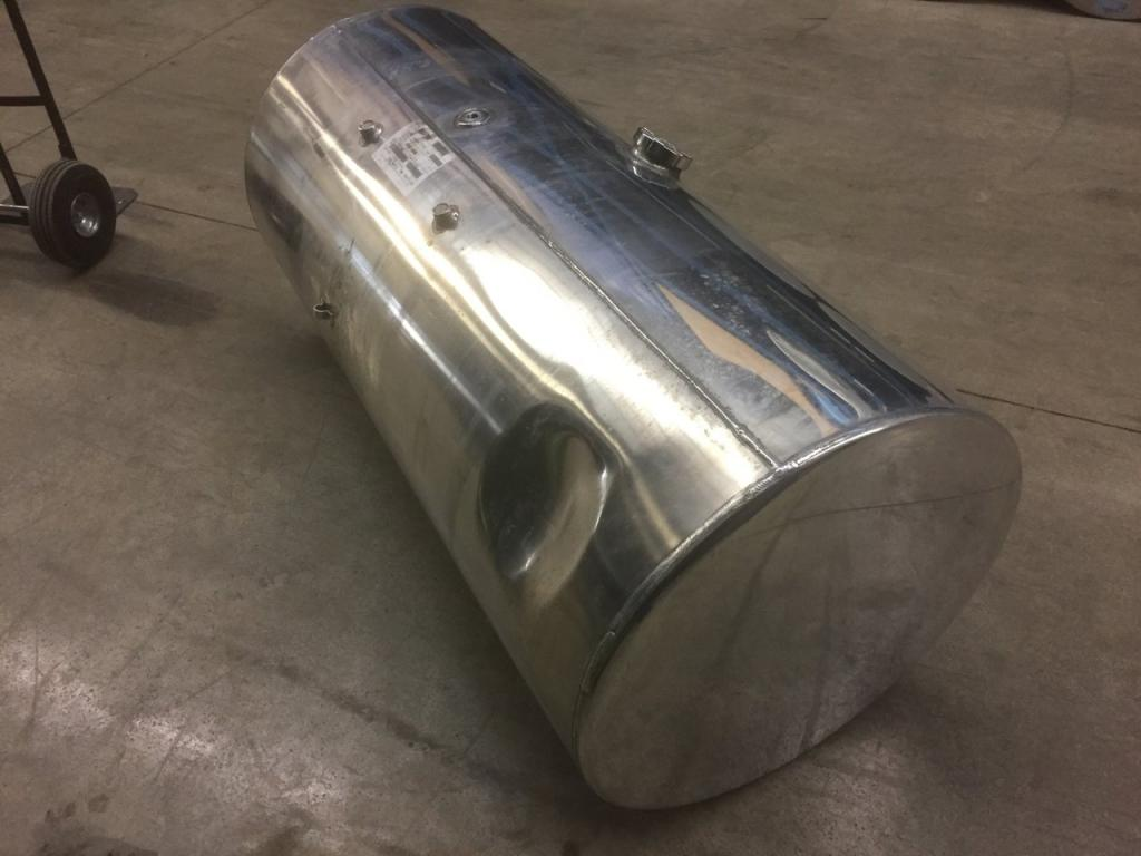 New Fuel Tank for 2017 INTERNATIONAL PROSTAR 450.00 for sale-57283761
