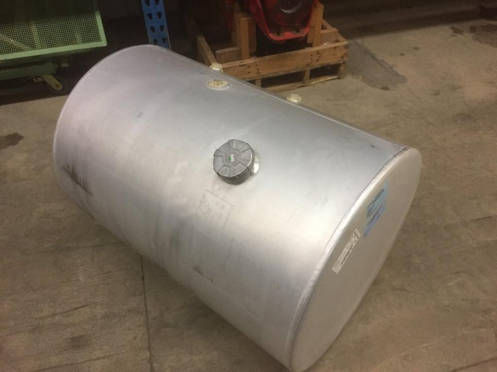 New Fuel Tank for 2017 INTERNATIONAL PROSTAR 450.00 for sale-57283751