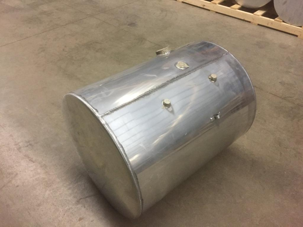 New Fuel Tank for 2017 INTERNATIONAL TRANSTAR (8600) 450.00 for sale-57283831