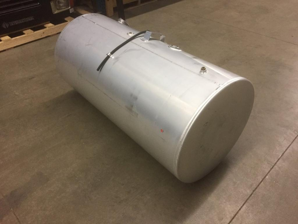 New Fuel Tank for 2017 INTERNATIONAL TRANSTAR (8600) 450.00 for sale-57283881