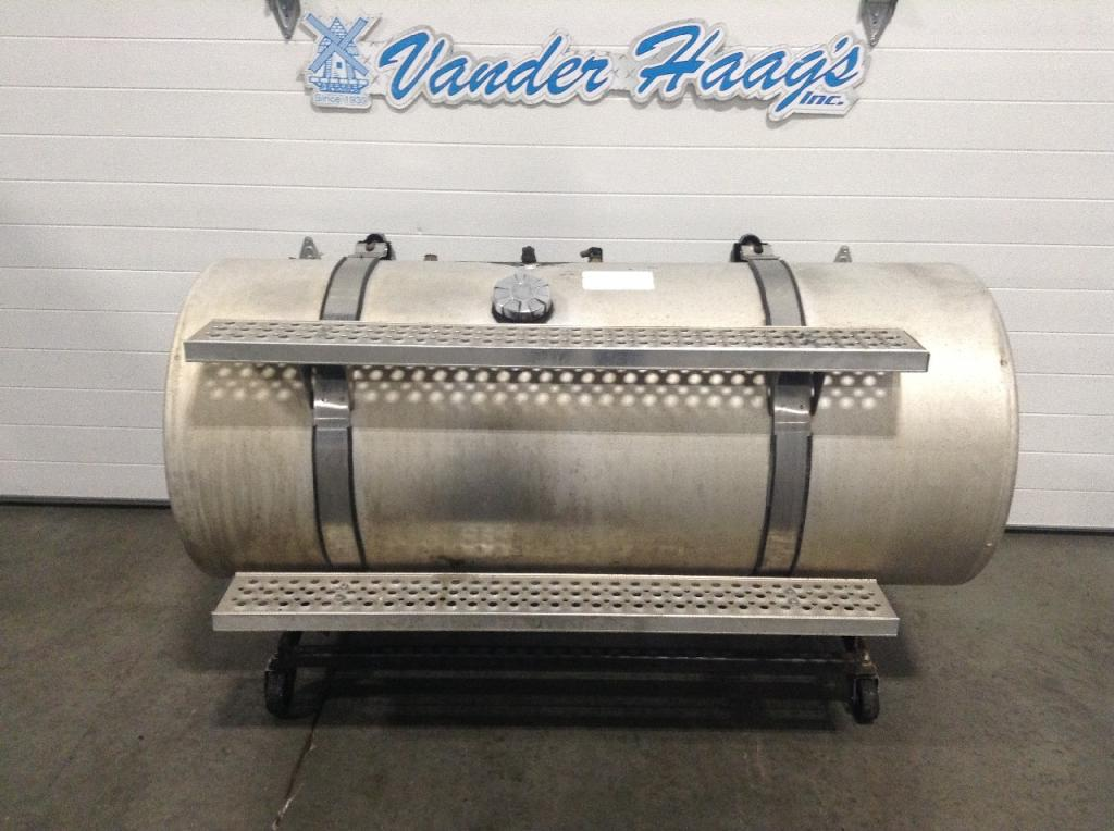 Used Fuel Tank for 2005 INTERNATIONAL 9200 750.00 for sale-57282911