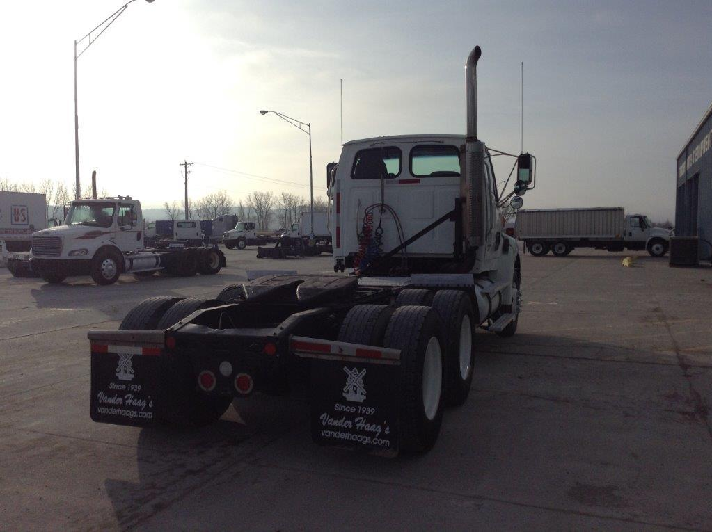 Used 2005 STERLING AT9513 for sale-42703561