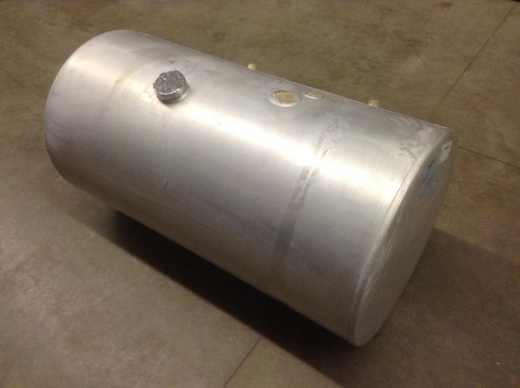 New Fuel Tank for 2017 INTERNATIONAL WORKSTAR 450.00 for sale-57283701