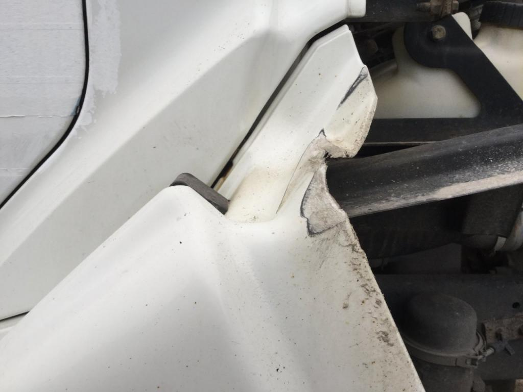Used Fender for 2007 STERLING A9513 150.00 for sale-57253021