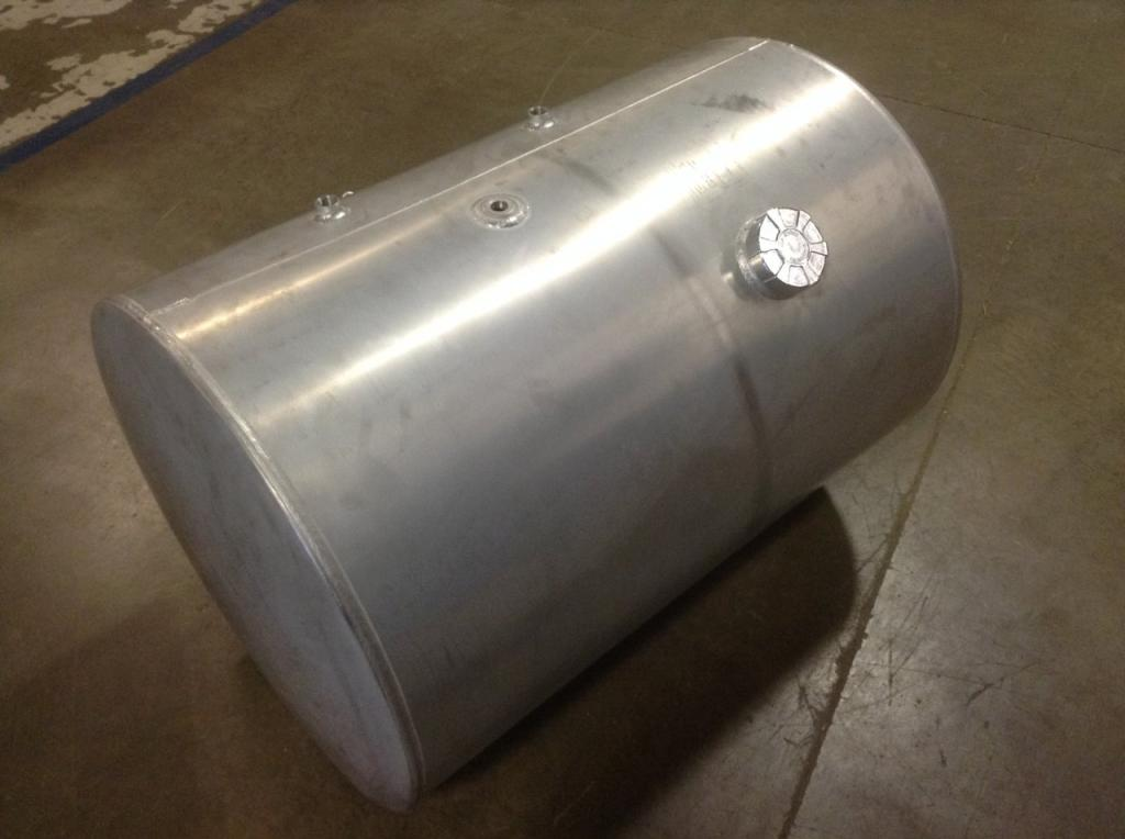 New Fuel Tank for 2017 INTERNATIONAL WORKSTAR 450.00 for sale-57283841