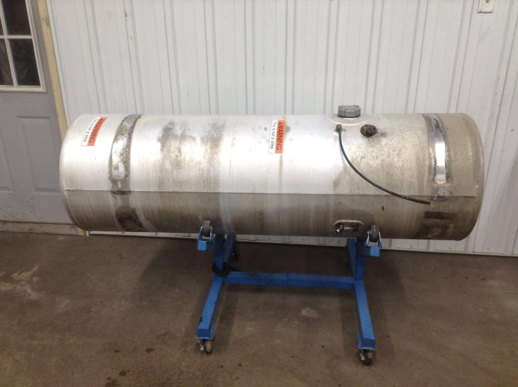 Used Fuel Tank for 1997 FREIGHTLINER FLD112 400.00 for sale-57283061