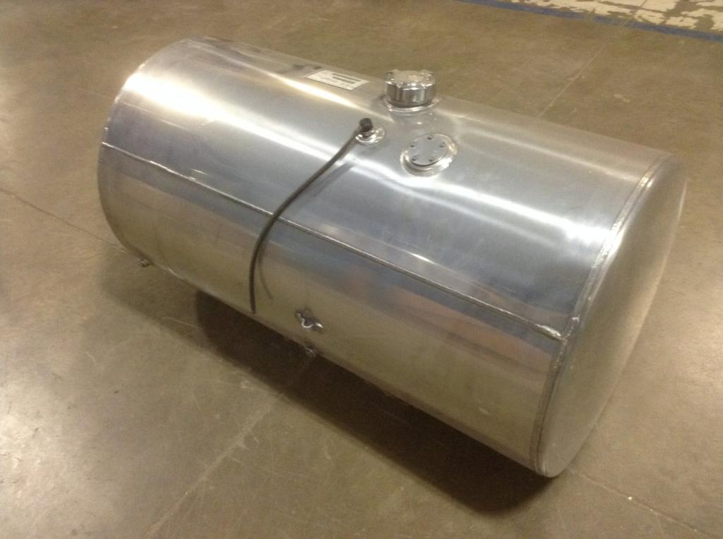 New Fuel Tank for 2017 INTERNATIONAL 5500I 450.00 for sale-57284041