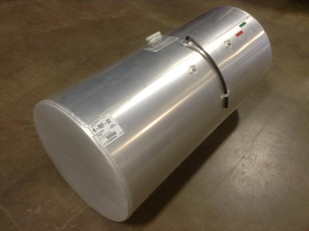 New Fuel Tank for 2017 INTERNATIONAL WORKSTAR 450.00 for sale-57284051