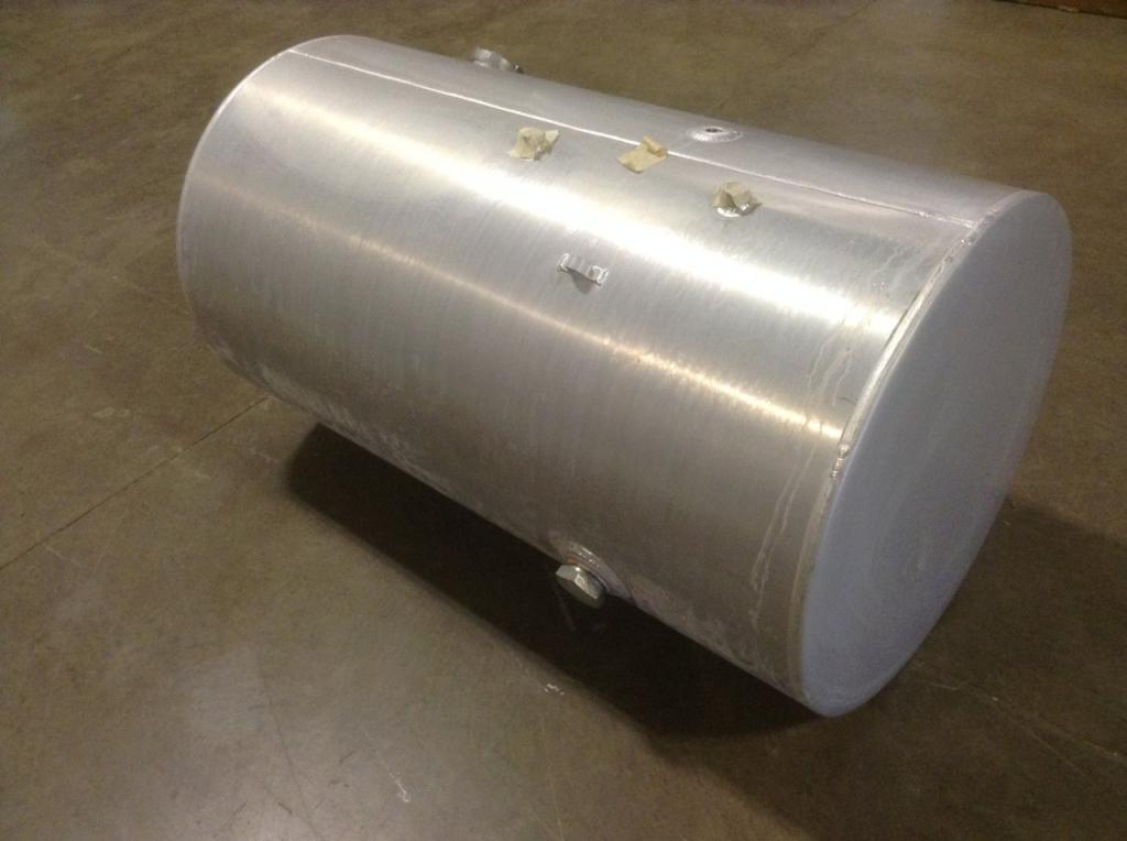 New Fuel Tank for 2017 INTERNATIONAL WORKSTAR 450.00 for sale-57283981
