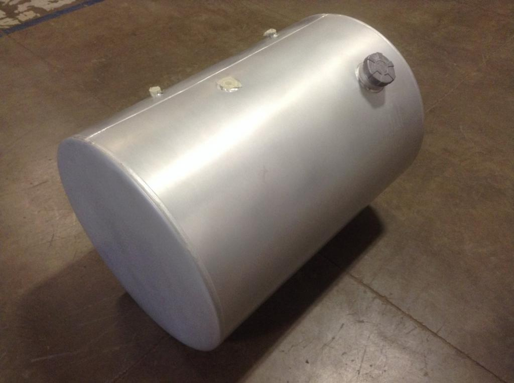 New Fuel Tank for 2017 INTERNATIONAL WORKSTAR 450.00 for sale-57283641