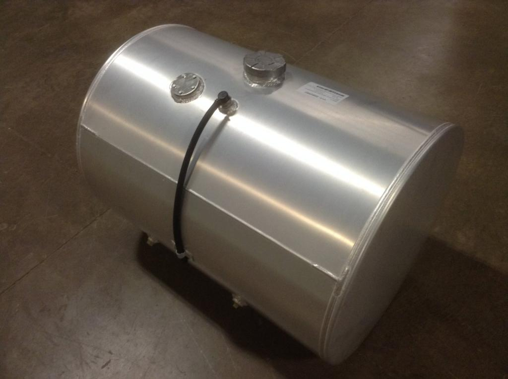 New Fuel Tank for 2017 INTERNATIONAL WORKSTAR 450.00 for sale-57284021