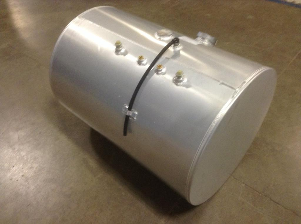 New Fuel Tank for 2017 INTERNATIONAL WORKSTAR 450.00 for sale-57284001