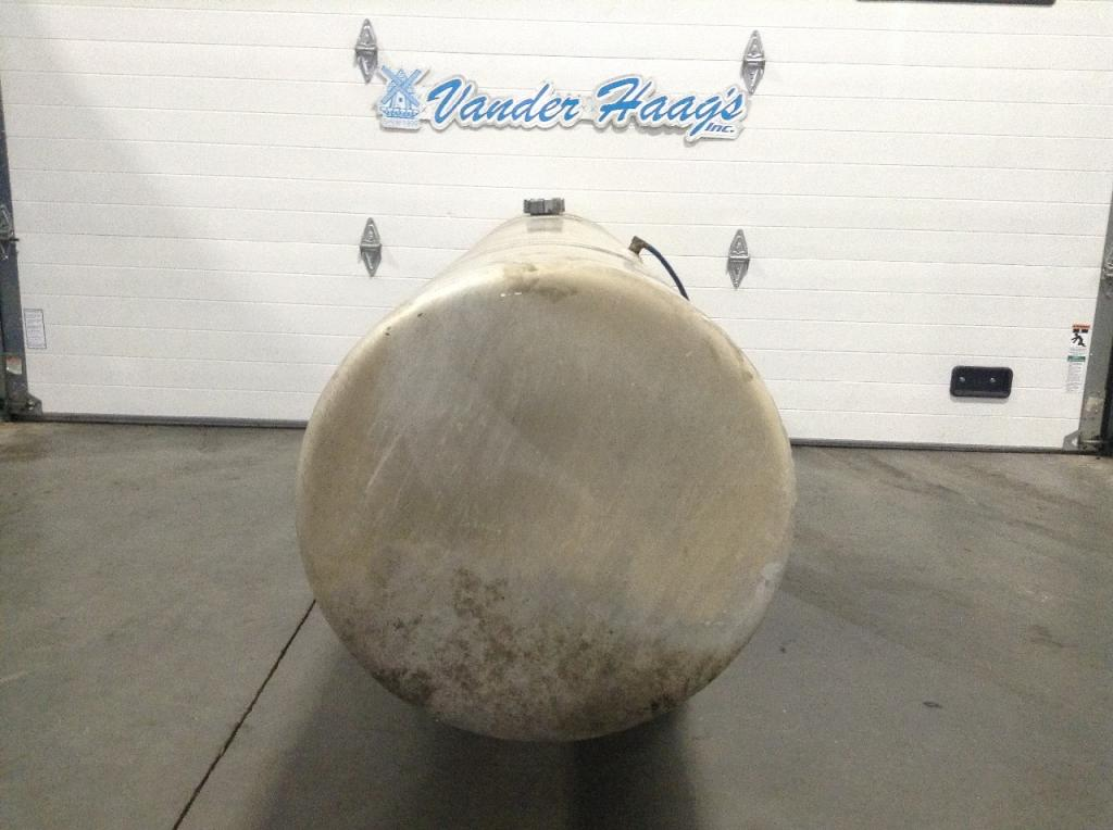 Used Fuel Tank for 2005 FREIGHTLINER CLASSIC XL 450.00 for sale-57284141