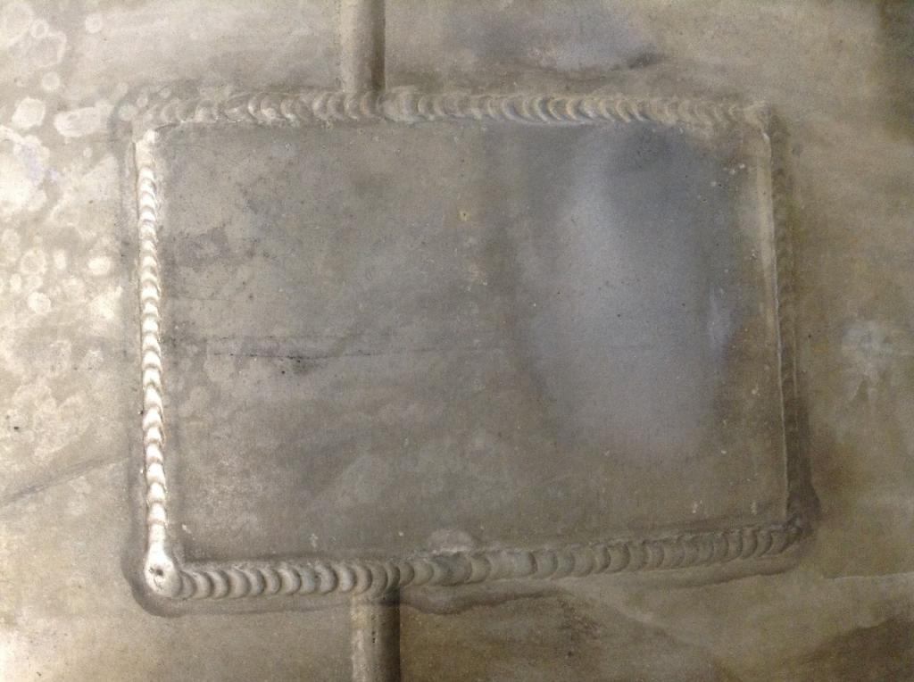 Used Fuel Tank for 2005 FREIGHTLINER CLASSIC XL 450.00 for sale-57284131
