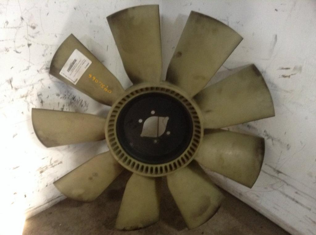 Used Fan Blade for 2004 STERLING A8513 75.00 for sale-57237851
