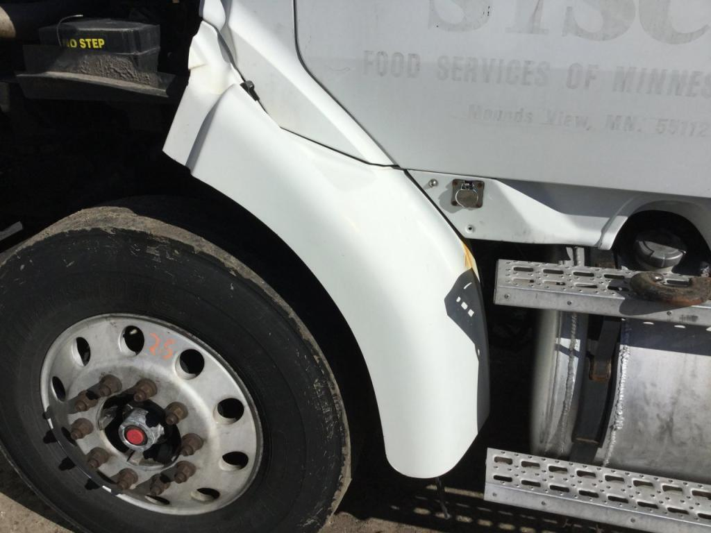 Used Fender for 2002 STERLING A9513 175.00 for sale-57253211