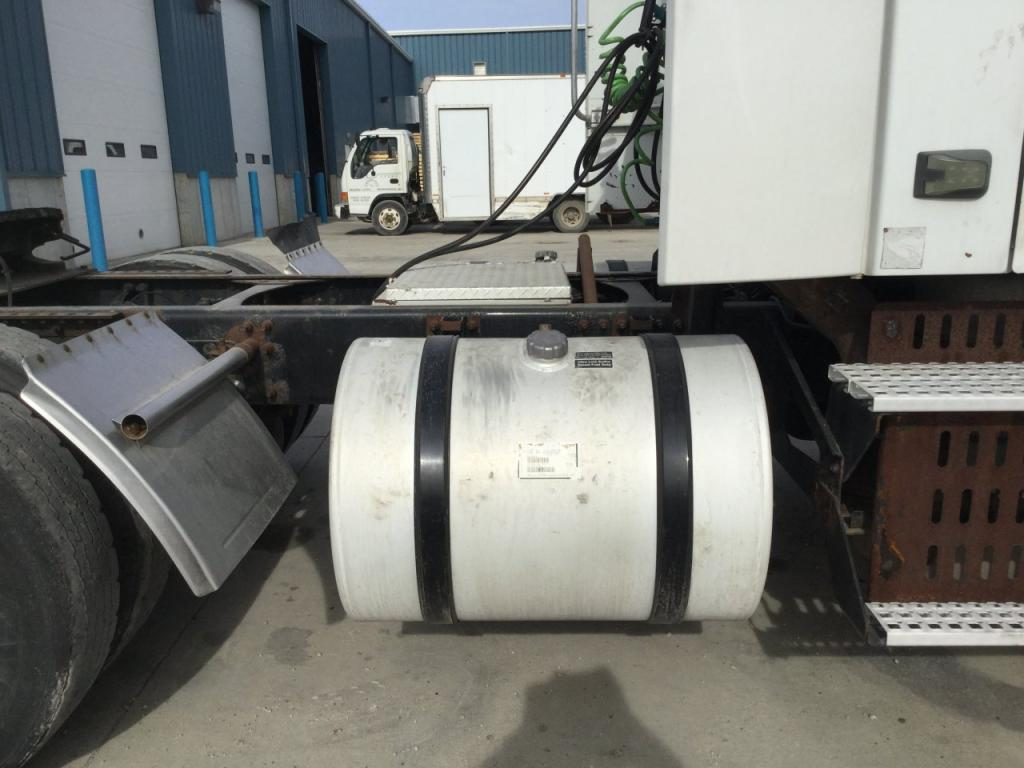 Used Fuel Tank for 2008 VOLVO VNM 450.00 for sale-57284301